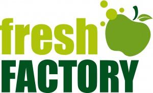 FF-Logo_030314